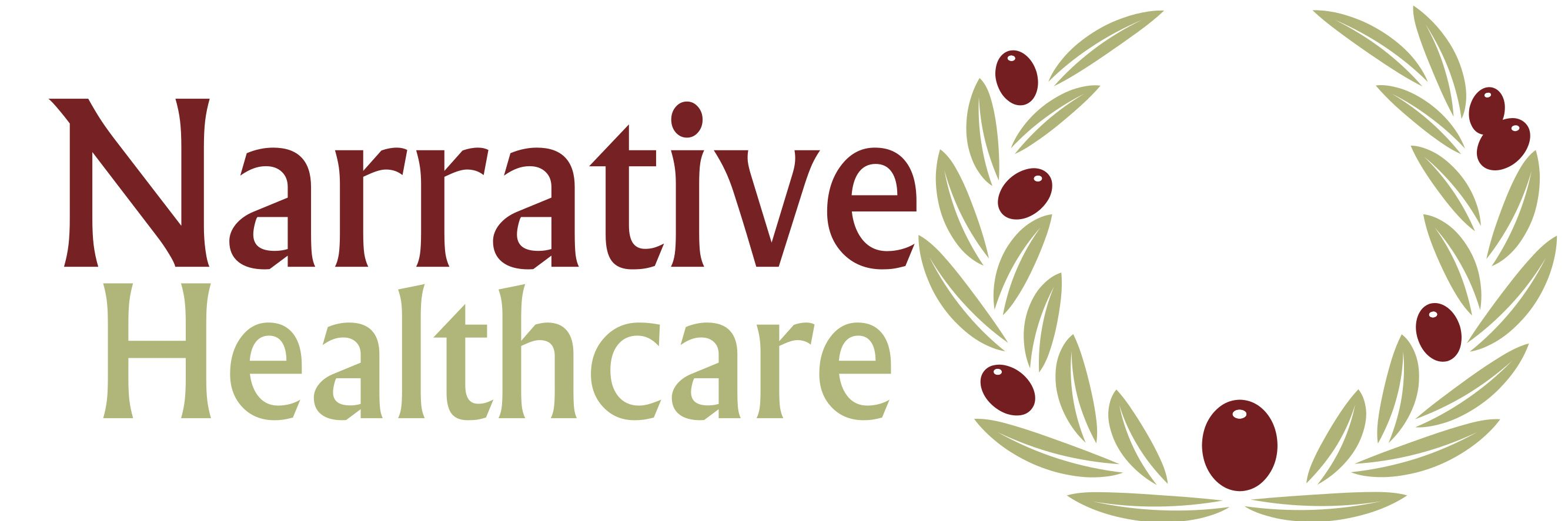 Narrative Healthcare at Lenoir-Rhyne University